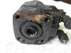 Picture of John Deere AL41634 Hydraulic Hydrostatic Steering Control Unit Orbital Eaton Char-Lynn 262-1002-073