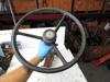Picture of John Deere AL38553 Steering Column Assy R62280 AR54808 R50869 L38629 AL28457