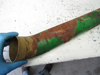Picture of John Deere L58189 Air Intake Tube Pipe