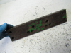 Picture of John Deere T28025 Hitch Support Plate Strap