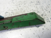 Picture of John Deere R54473 LH Left Sway Block