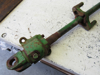 Picture of John Deere L39213 L42024 L41147 L38373 L33534 Lift Link