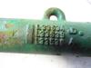 Picture of John Deere L33534 AL23422 L28930 Lift Link