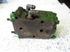 Picture of John Deere RE22584 Selective Control Valve R67534 R59629