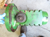 Picture of John Deere L42262 Rear Axle Housing