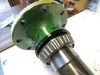 Picture of John Deere L42265 Axle Shaft Flanged
