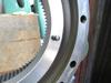 Picture of John Deere AL68532 AL38160 Axle Planetary Ring Gear Housing L40374