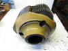 Picture of John Deere L42266 Planetary Carrier Assy w/ Gears L33003 L37258 L33006