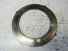 Picture of John Deere L56247 Brake Actuating Disk L33497