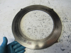 Picture of John Deere L56247 Brake Actuating Disk L33497