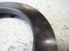 Picture of John Deere L65164 Brake Actuating Disk L60889 L63946