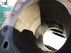Picture of John Deere RE52007 Engine Block Crankcase 6359D R80725