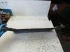 Picture of John Deere AL60646 Grille