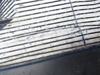 Picture of John Deere AL60647 Grille Guard