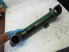 Picture of John Deere R87250 Intake Manifold