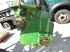 Picture of John Deere AL55249 Clutch Housing L42284