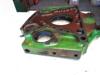 Picture of John Deere R70492 Enigne Flywheel Bell Clutch Housing Plate