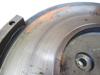 Picture of John Deere RE18678 Flywheel & Ring Gear R80986