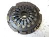 Picture of John Deere AL68485 Clutch Pressure Plate Assy AL59324 AL65891 AL67184 Luk