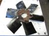 Picture of John Deere RE26918 Radiator Cooling Fan AL56147