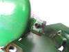 Picture of John Deere AL66857 Hydraulic Oil Reservoir Tank AL63516 AL57749