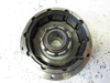Picture of John Deere AL39262 PTO Clutch Drum L41051