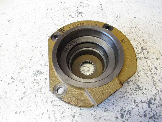 Picture of John Deere L33312 PTO Clutch Drum