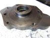 Picture of John Deere AL57680 Transmission Oil Pump