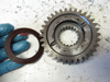 Picture of John Deere L33156 Hi Lo Clutch Pinion Planetary Sun Gear