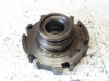Picture of John Deere L33168 Hi Lo Clutch Drum AL28748