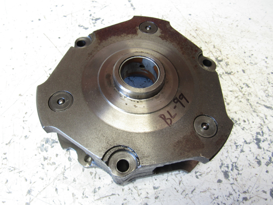 Picture of John Deere AL30686 Hi Lo Clutch Planetary Pinion Carrier L33169
