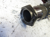 Picture of John Deere AL60017 Drive Shaft Gear AL40787