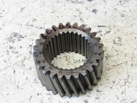 Picture of John Deere L41637 Reverse Gear 26T