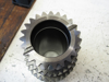 Picture of John Deere AL66565 CounterShaft Cluster Gear Shaft L41642