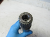 Picture of John Deere L33135 Hi Lo Clutch Shaft AL30899