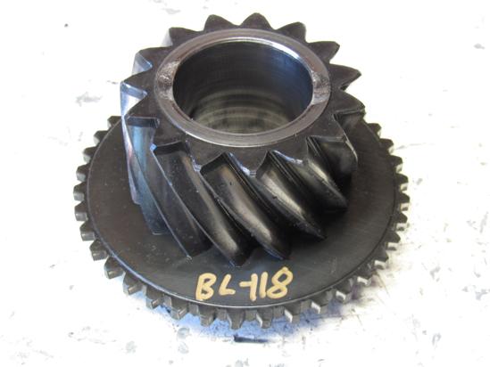 Picture of John Deere AL41726 Gear 15T