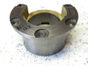 Picture of John Deere L41219 LH Left Differential Bearing Housing Quill