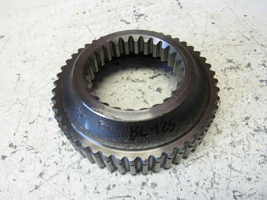 Picture of John Deere L29004 Brake Hub