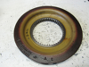Picture of John Deere L29003 Handbrake Brake Drum