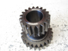 Picture of John Deere L41935 PTO Countershaft Gear 19/23T SL40839 SL34181