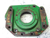 Picture of John Deere L34128 PTO Bearing Housing Quill Cover