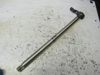 Picture of John Deere AL55218 Shift Shaft Shifter Lever Rod AL36925
