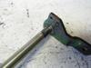 Picture of John Deere AL41336 Shift Shaft Shifter Lever Rod