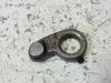 Picture of John Deere L62930 Lever Shift Arm L36626 L41798