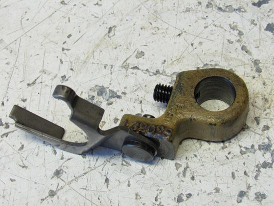 Picture of John Deere AL36737 L39025 L39030 Shift Guide Slide Fork