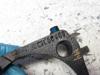 Picture of John Deere L56463 Shifter Fork