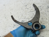 Picture of John Deere L33050 Shifter Fork