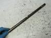 Picture of John Deere L55720 Shifter Rod