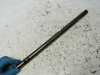 Picture of John Deere L39028 Shifter Rod