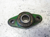 Picture of John Deere AL40773 Load Control Support Flange L41196 T28545